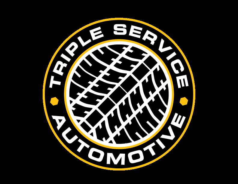 triple-serivces-logo-1