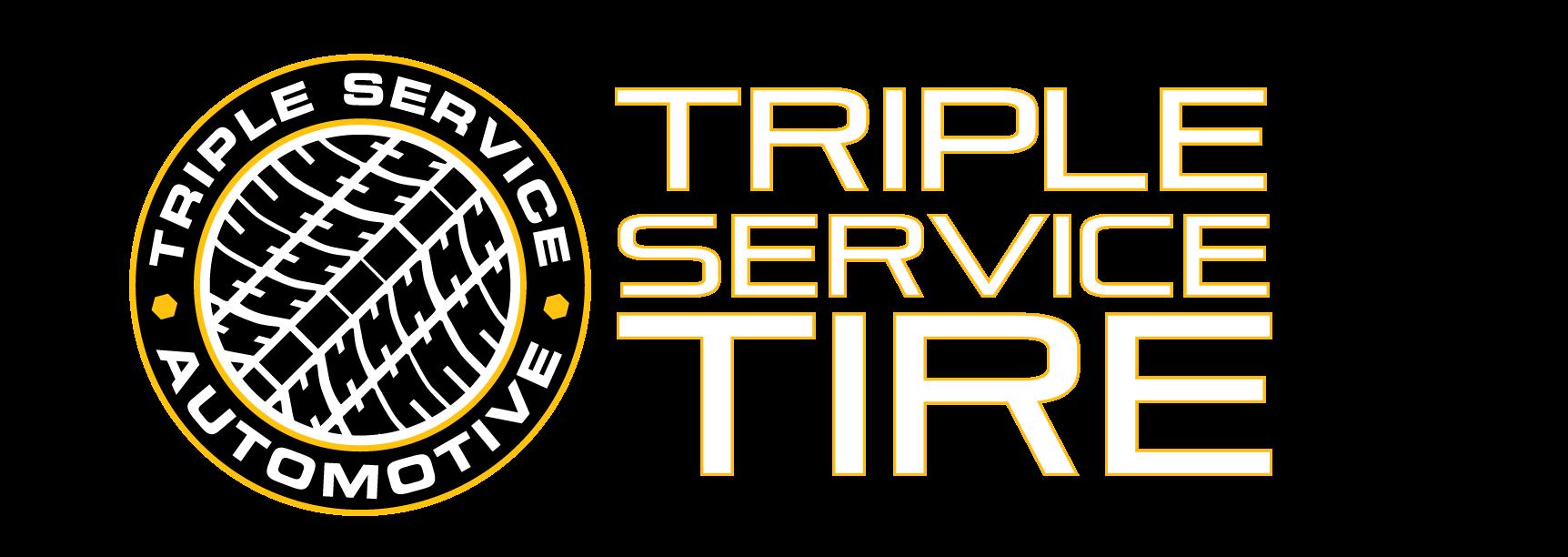 triple-serivces-logo_long-1